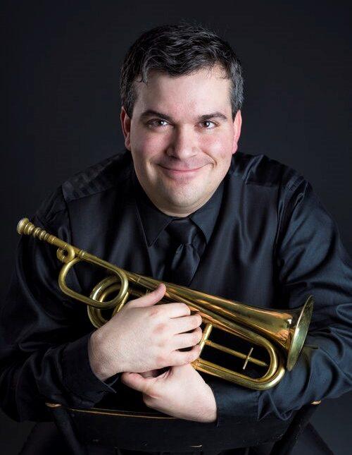 Chris Belluscio